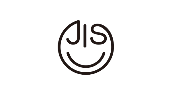 JISロゴ2
