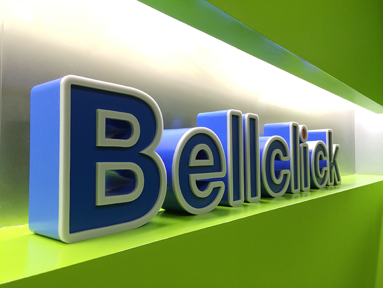 Bellclick看板2